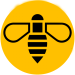 worker_bee_manc
